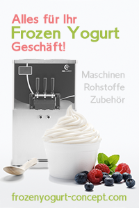 frozen yogurt verzeichnis deutschland. Black Bedroom Furniture Sets. Home Design Ideas